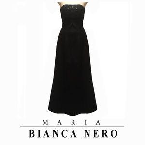 Maria Bianca Nero
